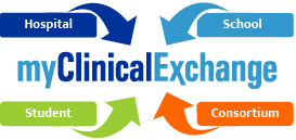My Clinical Exchange :: Welcome
